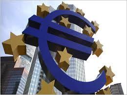 La Comisión publica sus previsiones del sector cárnico para el periodo 2014/2024